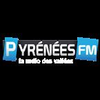Pyrénées FM Variety