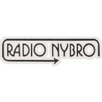 Radio Nybro World Music