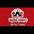 Radio Hertz Talk