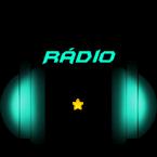 Rádio Sutil