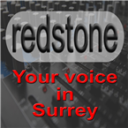 Redstone FM Local Music