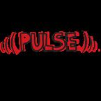 Pulse Radio Variety