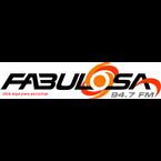 Fabulosa 94.7