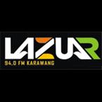 Lazuar FM Adult Contemporary