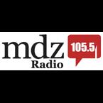 MDZ Radio News