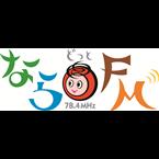 Nara Dot FM Community