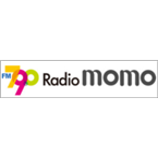 Radio MOMO Japanese Talk