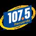 Recuerdo 107.5 Spanish Music