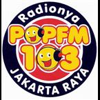 Ria Pop FM Top 40/Pop