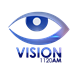 Vision 1120 AM Christian Spanish