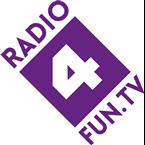 Radio 4fun.tv