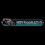 Hotrod Radio Variety