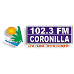 FM Coronilla Spanish Music