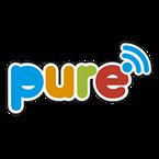 RTBF Pure FM Top 40/Pop
