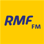 Radio RMF FM Adult Contemporary