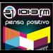Stereo Uno Spanish Music