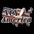 VCY America Gospel