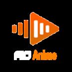 Anime Station Soundtracks