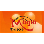 Radio Magia FM Brazilian Popular