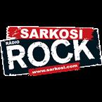 Sarkosi Radio Rock