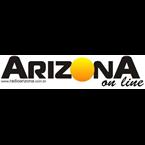 Radio Arizona Sertanejo Pop