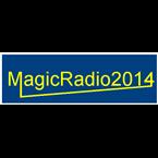Magic Radio 2014