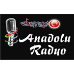 Anadolu Radyo Turkish Music