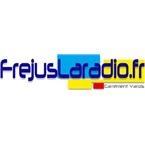 Frejusla Radio 80`s