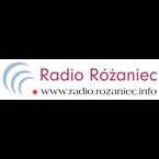 Radio Rózaniec