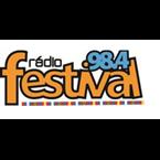 Radio Festival Portuguese Music