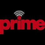 Prime Webradio
