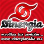 Sinergia Radio Variety