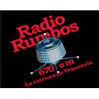 Radio Rumbos Spanish Talk