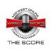 WRSCsports.com Sports Talk