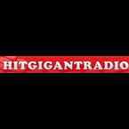 Hitgigant Radio Variety