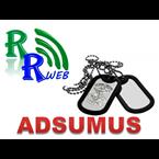 Rádio Raylander Brazilian Popular