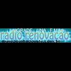 Rádio Renovação Love Songs