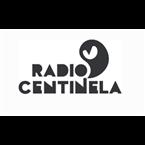 Radio Centinela Variety