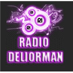 Radio Deliorman Top 40/Pop