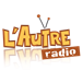 L`autre Radio French Music