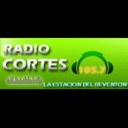 Radio Cortes Variety