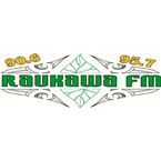 Radio Raukawa World Talk
