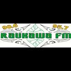 Radio Raukawa World Talk