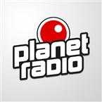 planet radio Euro Hits