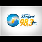 Rádio São José FM Brazilian Popular