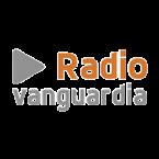 Radio Vanguardia Spanish Music