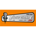 Radio Cidade FM Brazilian Music