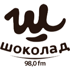 Radio Shokolad 00`s