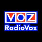 Radio Voz Corunna Spanish Music