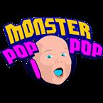 Rádio Monster Pop Top 40/Pop